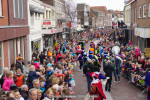 Intocht Sinterklaas 20151114-6696