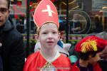 Intocht Sinterklaas 20151114-6699
