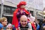 Intocht Sinterklaas 20151114-6703