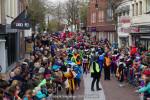 Intocht Sinterklaas 20151114-6709
