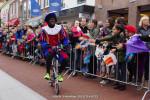Intocht Sinterklaas 20151114-6715