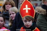 Intocht Sinterklaas 20151114-6718