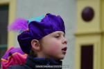 Intocht Sinterklaas 20151114-6720