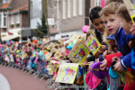 Intocht Sinterklaas 20151114-6721