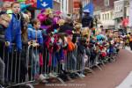 Intocht Sinterklaas 20151114-6725