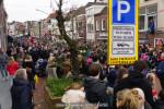 Intocht Sinterklaas 20151114-6730