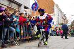 Intocht Sinterklaas 20151114-6733