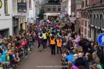 Intocht Sinterklaas 20151114-6749