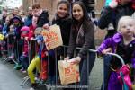 Intocht Sinterklaas 20151114-6756