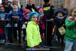 Intocht Sinterklaas 20151114-6760