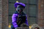 Intocht Sinterklaas 20151114-6765