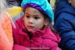 Intocht Sinterklaas 20151114-6768