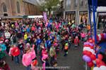 Intocht Sinterklaas 20151114-6773