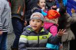 Intocht Sinterklaas 20151114-6799