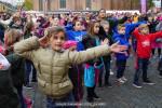 Intocht Sinterklaas 20151114-6802