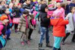 Intocht Sinterklaas 20151114-6808