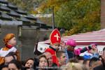 Intocht Sinterklaas 20151114-6848