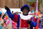 Intocht Sinterklaas 20151114-6851