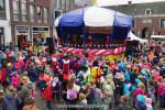 Intocht Sinterklaas 20151114-6870