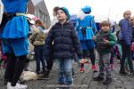 Intocht Sinterklaas 20151114-6874