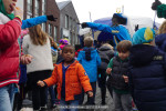 Intocht Sinterklaas 20151114-6880