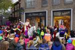 Intocht Sinterklaas 20151114-6893
