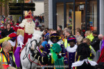 Intocht Sinterklaas 20151114-6900