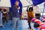 Intocht Sinterklaas 20151114-6930