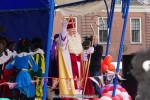 Intocht Sinterklaas 20151114-6934
