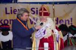 Intocht Sinterklaas 20151114-6942