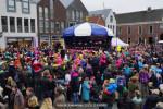 Intocht Sinterklaas 20151114-6999