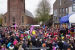 Intocht Sinterklaas 20151114-7004