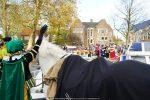 IntochtSinterklaasWoerden-171118-076