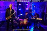 Jazzin The Castle 29-5-2015-8428 © HansPieters.nl