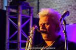 Jazzin The Castle 29-5-2015-8436 © HansPieters.nl