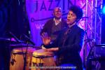 Jazzin The Castle 29-5-2015-8440 © HansPieters.nl
