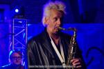 Jazzin The Castle 29-5-2015-8513 © HansPieters.nl