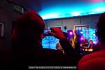 Jazzin The Castle 29-5-2015-8626 © HansPieters.nl