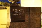 Jazzin The Castle 29-5-2015-8772 © HansPieters.nl