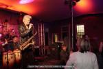 Jazzin The Castle 29-5-2015-8809 © HansPieters.nl