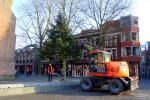 KerkpleinKerstboom-20141231-7836 © HansPieters.nl
