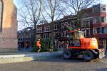 KerkpleinKerstboom-20141231-7838 © HansPieters.nl