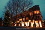 KerstInWoerden-20151231-2581
