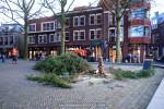 KerstInWoerden-20151231-2620