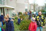 Kerstbomen Molenvliet-0113-26