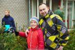 Kerstbomen Molenvliet-0113-27