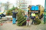 Kerstbomen Molenvliet-0113-33