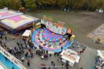 Koeiemart-20151017-4425