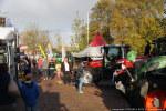Koeiemart-22102014-2433 © HansPieters.nl