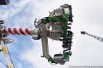 Koeiemart-22102014-2550 © HansPieters.nl